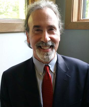 Greg Brannan