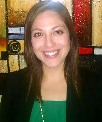 Kristina Herrera